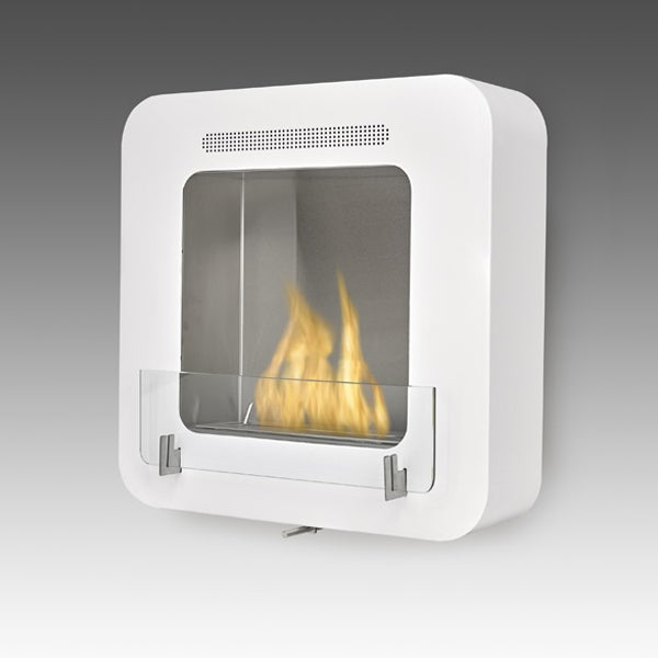 Eco-Feu Cosy Biofuel Fireplace - Soothing Company