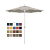//cdn.shopify.com/s/files/1/2507/6008/products/California_7_5_Patio_Umbrella_with_Push_Button_Tilt_and_Crank_Lift_with_Olefin_Fabric_and_White_Pole.jpg?v=1531234302