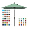 //cdn.shopify.com/s/files/1/2507/6008/products/California_9_Patio_Umbrella_with_Crank_Lift_and_Collar_Tilt_with_Sunbrella_Fabric_and_Matted_Black_Pole.jpg?v=1531522454