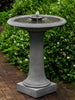 //cdn.shopify.com/s/files/1/2507/6008/products/Camellia_Birdbath_Fountain.jpg?v=1531560924