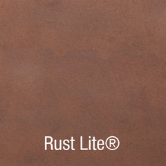 Campania International Rust Lite® - Soothing Company