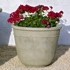 Carema Medium Garden Planter - Soothing Company