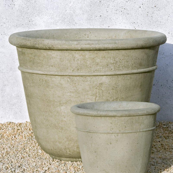Carema Large Garden Planter - Soothing Company