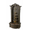 //cdn.shopify.com/s/files/1/2507/6008/products/Cathedral_Floor_Fountain.jpg?v=1538859836