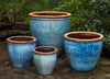 //cdn.shopify.com/s/files/1/2507/6008/products/Chandor_Planter_Set_of_4_in_Rustic_Blue.jpg?v=1517302537