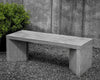 //cdn.shopify.com/s/files/1/2507/6008/products/Chenes_Brut_Garden_Bench2.jpg?v=1527155935