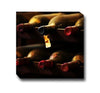 //cdn.shopify.com/s/files/1/2507/6008/products/Chianti_Canvas_Wall_Art.jpg?v=1517609499