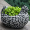 //cdn.shopify.com/s/files/1/2507/6008/products/Chicken_Planter2.jpg?v=1527156052