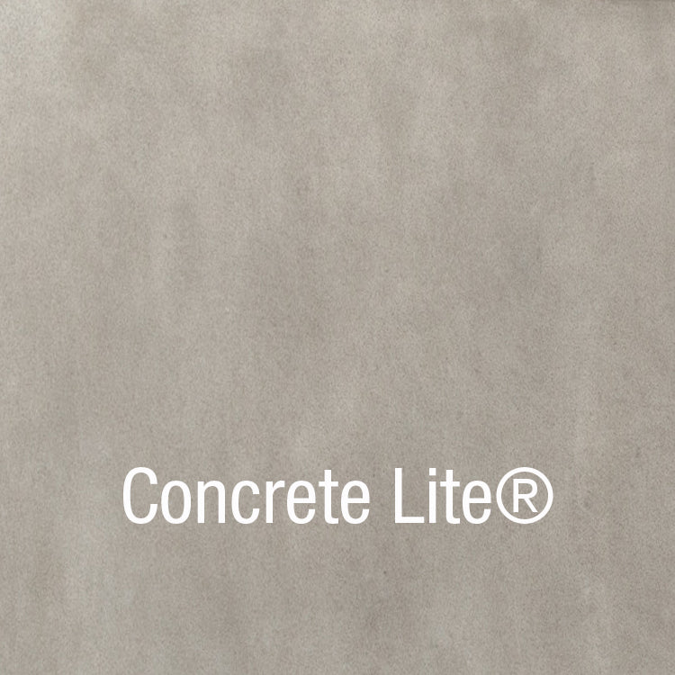 Campania International's Concrete Lite® - Soothing Company