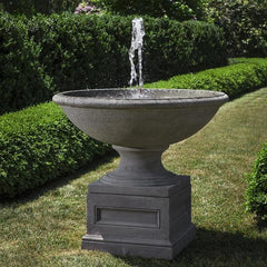 Condotti Fountain - Soothing Company