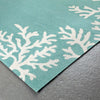 //cdn.shopify.com/s/files/1/2507/6008/products/Coral_Border_in_Aqua_Area_Rug.jpg?v=1533021194
