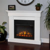 //cdn.shopify.com/s/files/1/2507/6008/products/Crawford_Slim_Series_Electric_Fireplace.jpg?v=1522058531