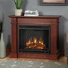 //cdn.shopify.com/s/files/1/2507/6008/products/Devin_Electric_Fireplace_in_Dark_Espresso_7.jpg?v=1521206619