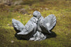 //cdn.shopify.com/s/files/1/2507/6008/products/Dove_Small_Pair_Cast_Stone_Garden_Statue.jpg?v=1527160385
