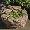 //cdn.shopify.com/s/files/1/2507/6008/products/Dragonfly_Garden_Planter2.jpg?v=1527160470