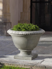 Easton Urn Garden Planter - Soothing Company