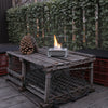 //cdn.shopify.com/s/files/1/2507/6008/products/Eco-Feu_Paris_Tabletop_Biofuel_Fireplace.jpg?v=1530338538