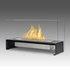 Eco-Feu Rio Tabletop Biofuel Fireplace - Soothing Company