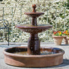//cdn.shopify.com/s/files/1/2507/6008/products/Esplanade_Two_Tier_Fountain4.jpg?v=1557568858