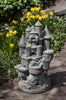 //cdn.shopify.com/s/files/1/2507/6008/products/Fairy_Castle_Cast_Stone_Garden_Statue.jpg?v=1527162025