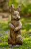 //cdn.shopify.com/s/files/1/2507/6008/products/Father_Rabbit_Cast_Stone_Garden_Statue.jpg?v=1527162156