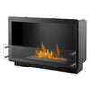 //cdn.shopify.com/s/files/1/2507/6008/products/Fireplace_Insert_-_FB2400-S_Black_grande_e28a71b1-53aa-43ed-a85b-d68f39e6db94.jpg?v=1529660390