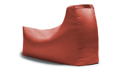 Juniper Outdoor Bean Bag Chair Flamingo - Soothing Company