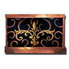 //cdn.shopify.com/s/files/1/2507/6008/products/Fleur_de_Lis_Wall_Fountain.jpg?v=1533458748