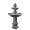 //cdn.shopify.com/s/files/1/2507/6008/products/Florentine_Floor_Fountain.jpg?v=1527418778