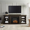 //cdn.shopify.com/s/files/1/2507/6008/products/Frederick_Entertainment_Center_Electric_Fireplace_in_Teakwood_Gray_-_Soothing_Company.jpg?v=1602615547