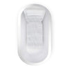 //cdn.shopify.com/s/files/1/2507/6008/products/Full_Body_Bath_Pillow.jpg?v=1537335050