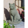 //cdn.shopify.com/s/files/1/2507/6008/products/Garden_Cat2.jpg?v=1568802243