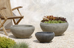 Giulia Large Garden Planter