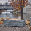//cdn.shopify.com/s/files/1/2507/6008/products/Gray_Ledgestone_Rectangle_Propane_Fire_Table_with_NG_Conversion_Kit.jpg?v=1521363602