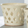 //cdn.shopify.com/s/files/1/2507/6008/products/Gwyneth_Large_Planter_-_Set_of_4_in_Linen_Cream4.jpg?v=1517369637