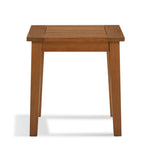 Hale Side Table - Soothing Company