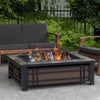 //cdn.shopify.com/s/files/1/2507/6008/products/Hamilton_Rectangle_Wood-Burning_Fire_Pit.jpg?v=1521382397