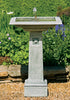 //cdn.shopify.com/s/files/1/2507/6008/products/Hampstead_Fountain.jpg?v=1558866608