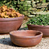 //cdn.shopify.com/s/files/1/2507/6008/products/HoiAnPlanter-Setof3inAsianEarthenware.jpg?v=1605422659