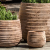 //cdn.shopify.com/s/files/1/2507/6008/products/Ipanema_Planter_-_Set_of_3_in_Antico_Terra_Cotta.jpg?v=1517412853