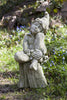 //cdn.shopify.com/s/files/1/2507/6008/products/Jenny_Cast_Stone_Garden_Statue.jpg?v=1527223319