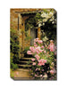 //cdn.shopify.com/s/files/1/2507/6008/products/Juliet_s_Garden_Outdoor_Canvas_Art.jpg?v=1517609858