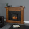 //cdn.shopify.com/s/files/1/2507/6008/products/Kipling_Electric_Fireplace_in_Burnished_Oak.jpg?v=1521199448