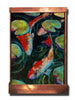 //cdn.shopify.com/s/files/1/2507/6008/products/Koi_on_Black_Wall_Fountain.jpg?v=1533518678
