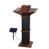 //cdn.shopify.com/s/files/1/2507/6008/products/Kyoto_Outdoor_Solar_Fountain.jpg?v=1539135464