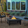 //cdn.shopify.com/s/files/1/2507/6008/products/Lafayette_Fire_Pit.jpg?v=1521388776