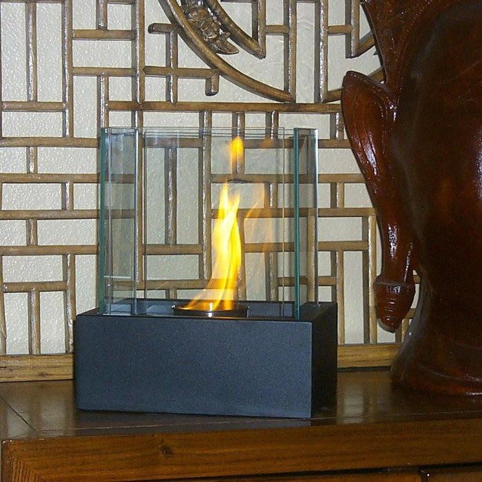 Lampada Tabletop Fireplace - Soothing Company