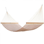 Pawleys Island Large Pool Side Hammock in Framework Copper - Soothing Company