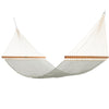 //cdn.shopify.com/s/files/1/2507/6008/products/Large_Pool_Side_Hammock_-_Framework_Seaglass.jpg?v=1578223341
