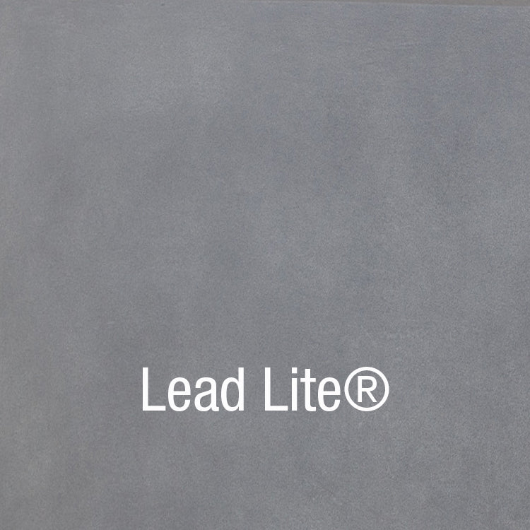 Campania International's Lead Lite® - Soothing Company